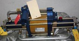 SC气动试压泵,SC气体增压泵代理,
