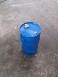 聚丙烯酸酯流平剂