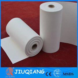 江苏地区硅酸铝纤维纸/陶瓷纤维纸优质供应商