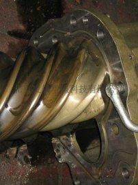 CSH9551-180-40D比澤爾螺桿壓縮機維修