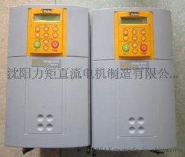 辽宁维修590直流调速器 沈阳590直流调速器现货