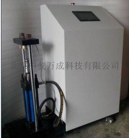 振实密度测试仪
