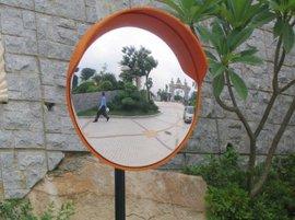 反光镜价格-上海反光镜价格