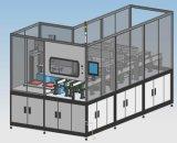 供應自動組裝線,自動組裝線廠家,自動組裝線供應商