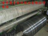 镀锌圈玉米网,钢丝圈玉米网,铁丝圈玉米网