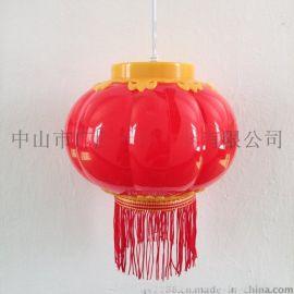 節日喜慶燈籠GS-400MM