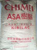 ASA臺灣奇美pw-957高流動ASA 高光澤注塑級 參數 耐候 塑膠原料