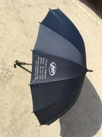 西安雨伞  西安广告伞定做 西安礼品广告伞