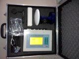 TZ-900行驶记录仪检定装置