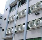 苏州厂房通风降温设备专卖