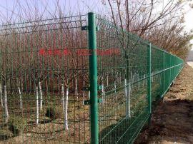 湖南益阳花园围栏_公园围栏_园林围网厂家信誉保证