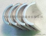 磁瓦—创荣磁业专业制造钕铁硼