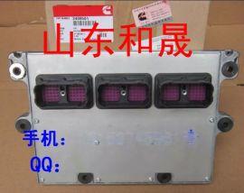 挖掘机原厂康明斯QSX15电脑板3408501
