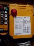 F24-8D行車工業無線遙控器