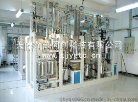 催化剂评价装置,催化剂评价装置厂家