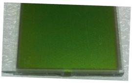 富相SGD-GSD7178BN-1604 LCD 显示屏