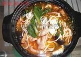 重慶砂鍋米線技術轉讓,濟南特色小吃加盟