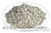 供应沸石滤料 水处理沸石滤料 规格齐全
