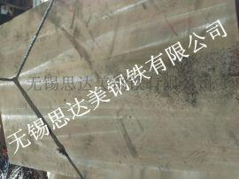 唐山【普中板切割下料】钢板零割加工厂-顾
