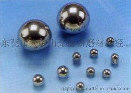 振动   圆珠不锈钢