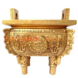 太原铜鼎,山西青铜鼎,大同司母戊鼎