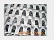 河南威猛振动专业生产铸造筛板