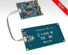ACM1252-Y3 NFC读卡器模块