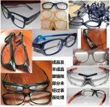 外貿原單高品質眼鏡OEM工廠