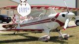 双翼滑翔机 小直升飞机 彬盛厂家订做 租售 专业制作航空模型
