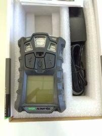 ALTAIR 4x多气体检测仪现货供应