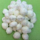 供應改性纖維球 改性纖維球生產廠家 河南改性纖維球 新疆改性纖維球 北京改性纖維球