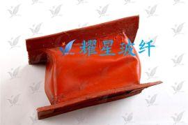 1.2mm硅胶布 1.1mm软连接用硅胶布 1.0mm蒙皮硅胶布 硅玻钛合金