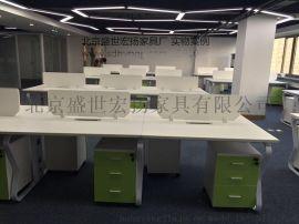 朝阳办公家具厂 屏风工位订做厂家 办公桌椅定做厂家