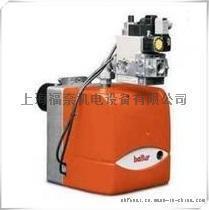 油炸鍋、夾層鍋用燃燒機BTG6、BTG11、BTG15、BTG20、28/P燃氣燃燒器