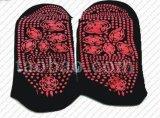 厂家直销抗菌保暖发热袜子