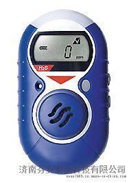 霍尼维尔+XP+CO+气体检测仪
