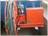 JDD20-30-4电缆卷筒,平车卷线器,吸盘卷线器,吊具供电器