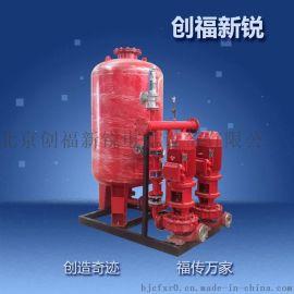 北京原水处理厂家供应 变频调速恒压供水设备,无负压供水设备,排污水泵控制柜,污水处理控制系统