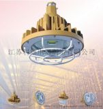 LED防爆防水燈/30w小功率防爆燈/30W防爆燈(江蘇利雄)