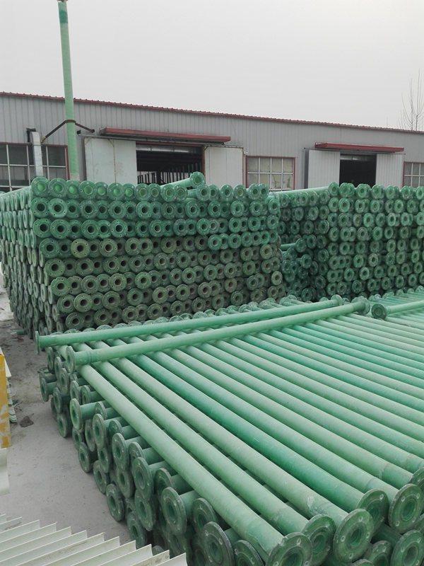 耐腐蚀玻璃钢法兰扬程井管水泵管生产厂家批发销售现货供应