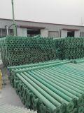 耐腐蝕玻璃鋼法蘭揚程井管水泵管生產廠家批發銷售現貨供應