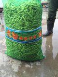 優質毛豆網袋 網眼袋 用於毛豆包裝運輸,廠家生產 質量保證