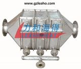 SRZ型散熱器/散熱排管,熱風採暖,空氣加熱,質量保證,歡迎來電諮詢採購