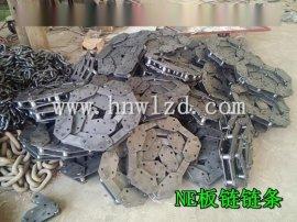 NE30输送链子 提升机用链条销子、轴销 工业斗提用牵引链
