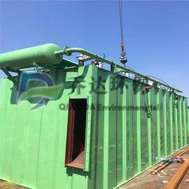 厂家生产木工除尘器 脉冲布袋除尘器 焊接式滤筒除尘器