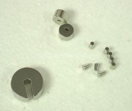 供应LED 显示屏磁铁 光电磁铁