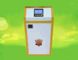 恒信办公楼hx-s-r采暖电锅炉