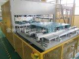 供应淄博塑料托盘焊接机 东营塑料周转箱焊接机