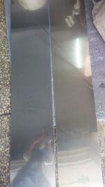 首饰工艺品原料B18镍白铜板工艺品加工材料白铜