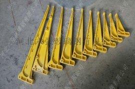 复合材料电缆支架专业制造经久耐用